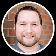 Dr. Joshua Swanson Profile