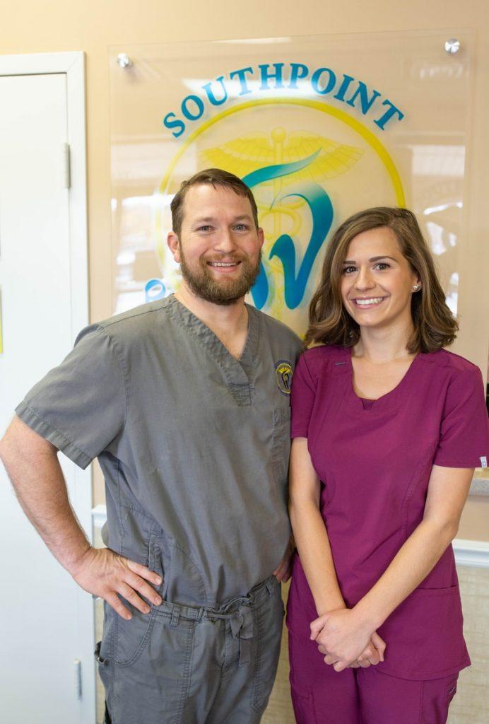 General Dentists in Fredericksburg and Stafford VA