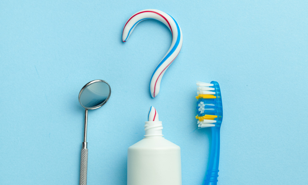 Why Do I Get Cavities Brushing Teeth Tips
